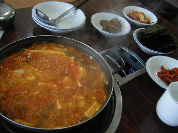 韓国グルメツアー_d0160145_16353646.jpg