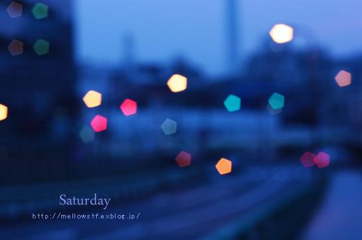 土曜日。_d0124248_21453553.jpg