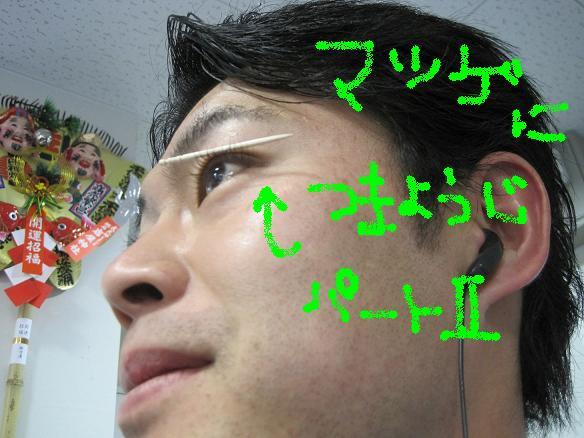 d0167656_2041335.jpg