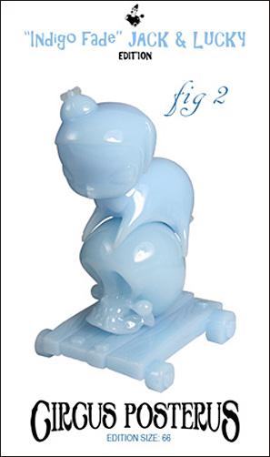 Jack & Lucky: Indigo Fade by K. Olivas & B. Peters_e0118156_14401161.jpg