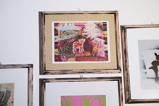 伊藤由美子絵画展+木下尊惇ボリビアギターコンサート_a0002672_184572.jpg