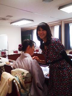 神戸「美人の極意」講座、満席にて終了しました_d0169072_20234085.jpg