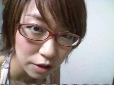 桜 稲垣早希の画像 p1_17