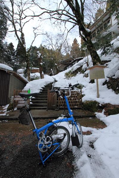 雪の志明院_e0051888_18291213.jpg