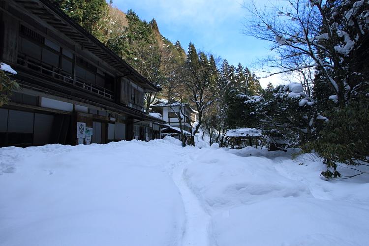 雪の志明院_e0051888_18315095.jpg