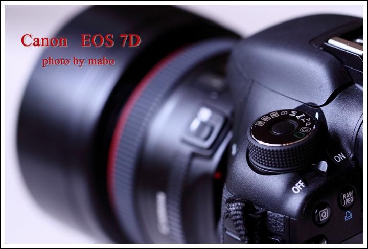b0208994_140424.jpg