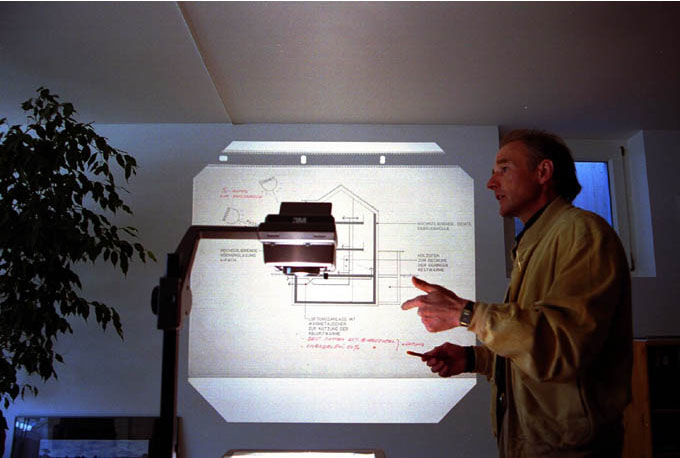 白山でグラウビュンデン州の建築家の話題_e0054299_1403357.jpg