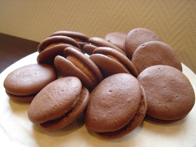 チョコいっぱい_e0161204_19313116.jpg