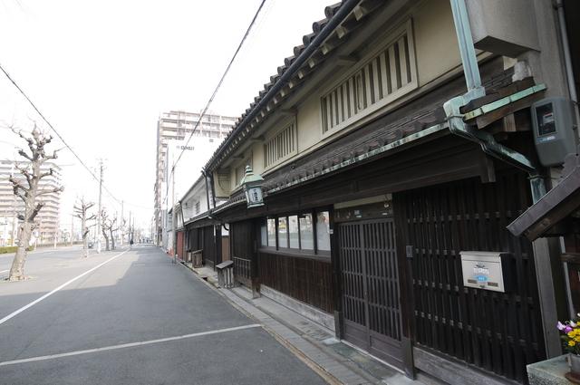 堺 ポタリング_e0214805_17191170.jpg