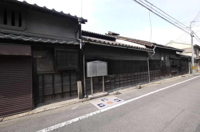 堺 ポタリング_e0214805_17193017.jpg