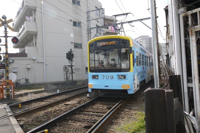 堺 ポタリング_e0214805_1720218.jpg