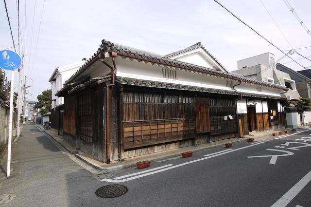 堺 ポタリング_e0214805_17203929.jpg