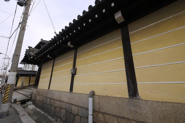 堺 ポタリング_e0214805_17233914.jpg