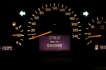 99999kmと100000kmになった!。_b0194208_20595741.jpg