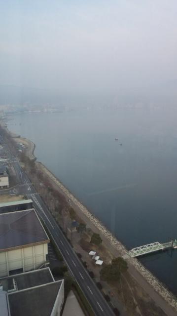 琵琶湖_e0198812_0155874.jpg