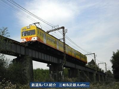 VOL,1538 『三岐鉄道 21列車』_e0040714_2303765.jpg