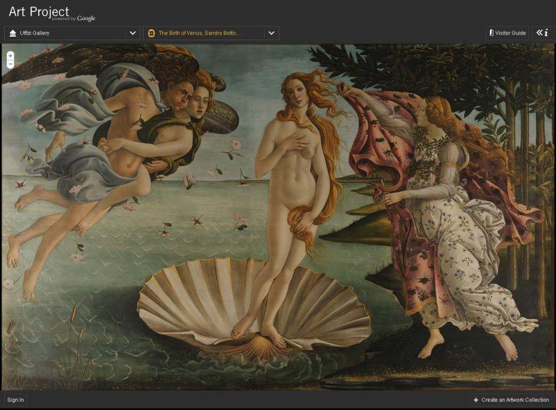 グーグルがやると美術館巡りはこうなる_c0025115_2311529.jpg