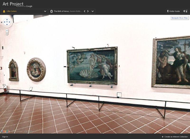 グーグルがやると美術館巡りはこうなる_c0025115_23133844.jpg