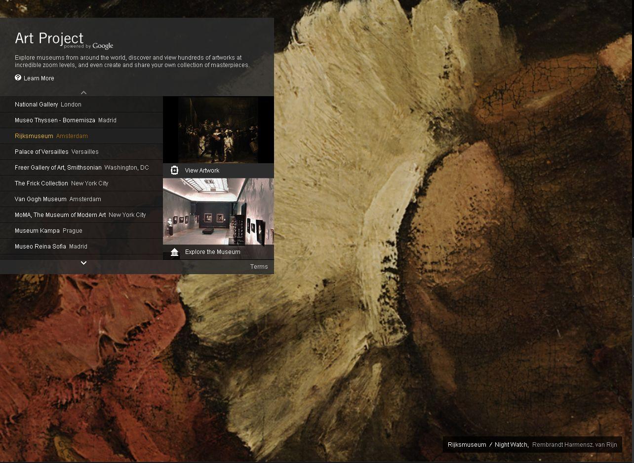 グーグルがやると美術館巡りはこうなる_c0025115_23274036.jpg