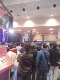 大阪ショー終了!_e0100021_18394934.jpg