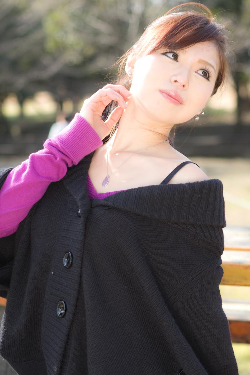 f0169724_20405780.jpg
