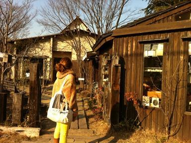 奈良「くるみの木」_c0187025_213515.jpg