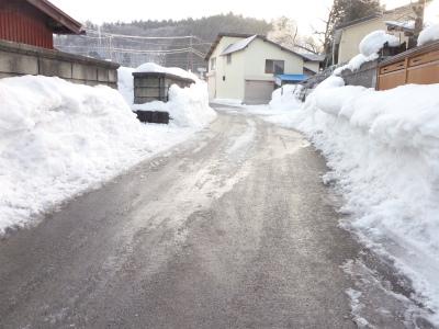 雪と私達_b0084826_8321563.jpg