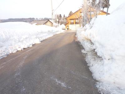 雪と私達_b0084826_83231100.jpg