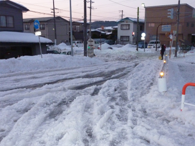 雪と私達_b0084826_839387.jpg
