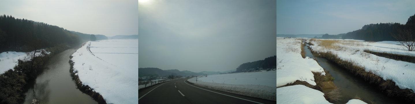 金沢 にて、 石川県と石川 ...