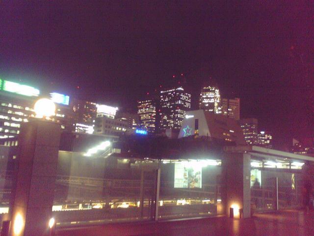 Shinjuku_c0076939_22205054.jpg