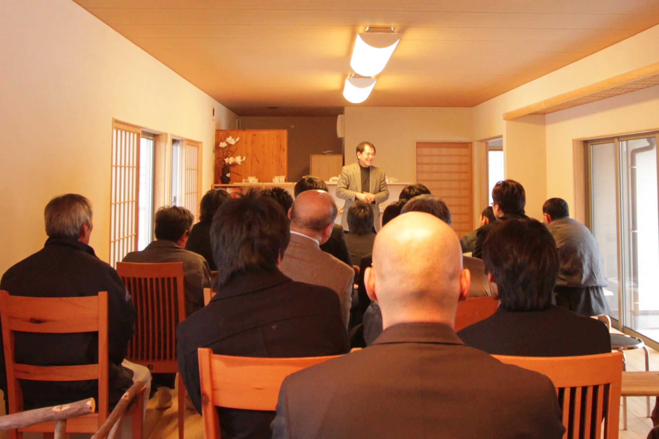 重川材木店さん訪問_c0170940_13572778.jpg