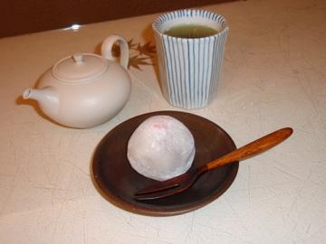 お茶の時間_b0132442_16231413.jpg