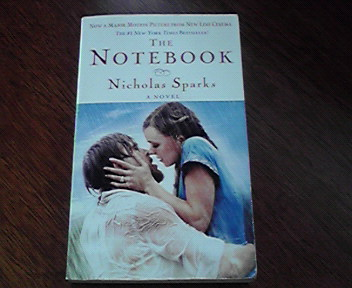 君に読む物語 THE NOTEBOOK_e0227942_12584956.jpg