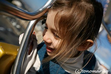 パリのキノコ観覧車_c0024345_19382020.jpg