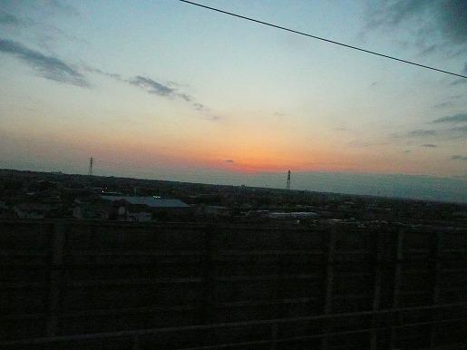 車窓の風景_c0087349_5385176.jpg
