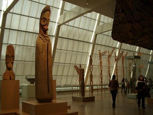 メトロポリタン美術館をお散歩♪_b0031055_2292272.jpg