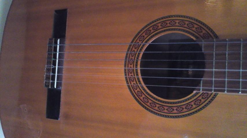 ガットギター_f0002755_16145513.jpg
