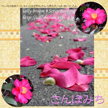 d0132371_2220173.jpg