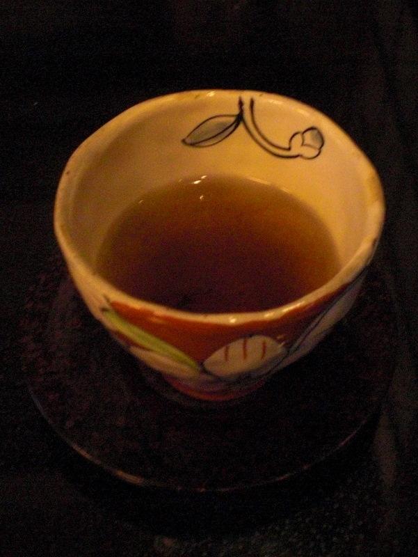 冬の乳頭温泉(7)妙乃湯_c0013687_19115111.jpg