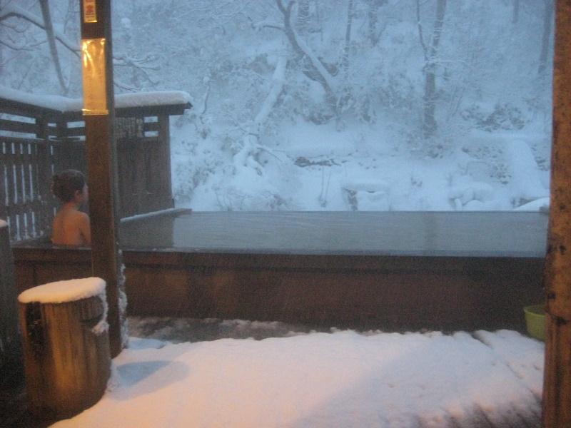 冬の乳頭温泉(7)妙乃湯_c0013687_19132696.jpg