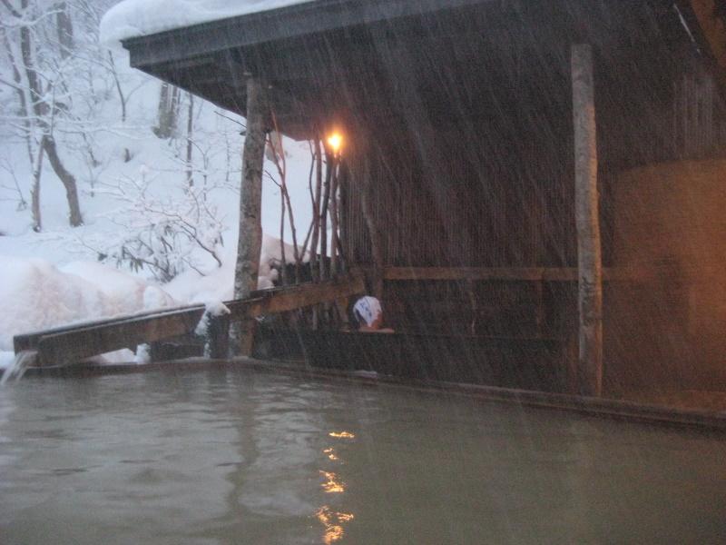 冬の乳頭温泉(7)妙乃湯_c0013687_19133844.jpg