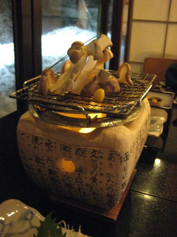 冬の乳頭温泉(7)妙乃湯_c0013687_1975938.jpg