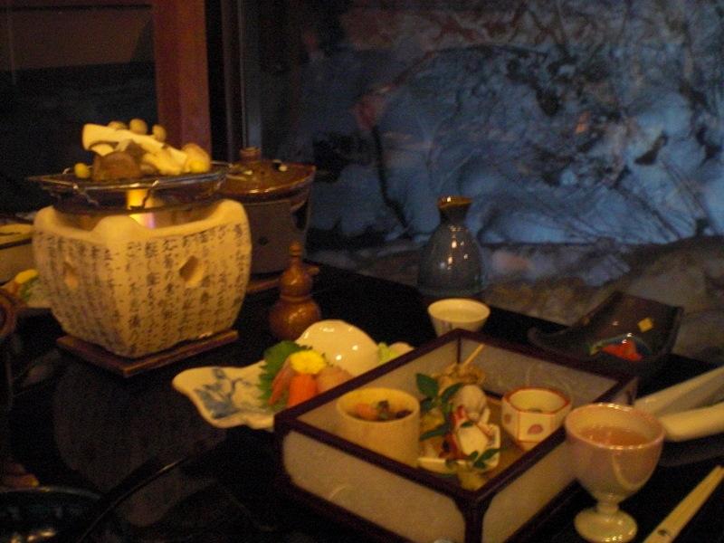 冬の乳頭温泉(7)妙乃湯_c0013687_197830.jpg