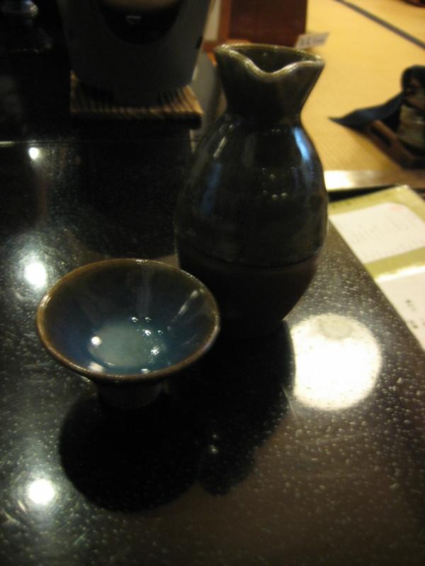 冬の乳頭温泉(7)妙乃湯_c0013687_1981849.jpg