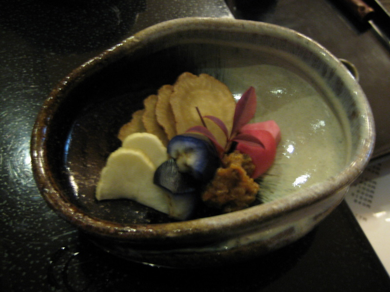 冬の乳頭温泉(7)妙乃湯_c0013687_19857100.jpg