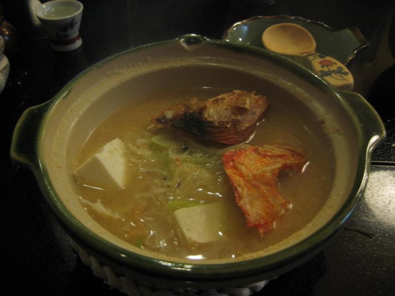 冬の乳頭温泉(7)妙乃湯_c0013687_1991947.jpg