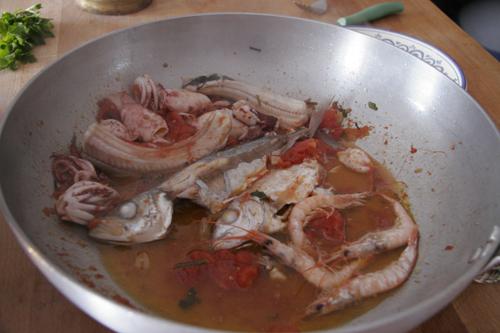 お魚が届きました♪_f0106597_27319.jpg