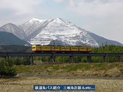 VOL,1539 『三岐鉄道 30列車』_e0040714_209669.jpg