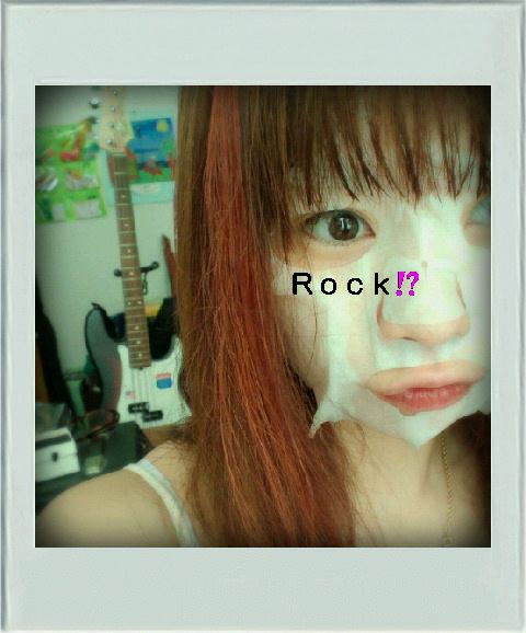 Rock魂_a0146017_11423043.jpg